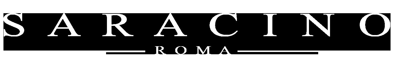 Saracino Roma